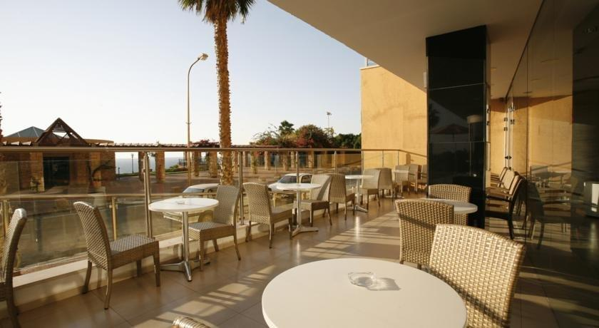 king solomon hotel netanya compare deals. Black Bedroom Furniture Sets. Home Design Ideas