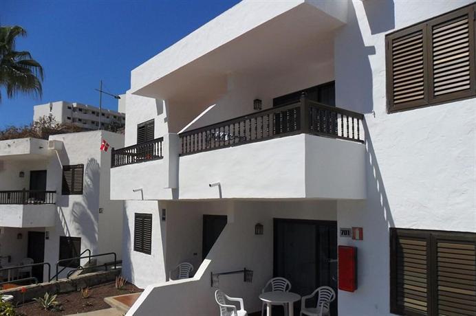 Apartamentos cumana puerto rico compare deals - Apartamentos cumana puerto rico ...
