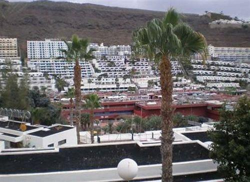 Apartamentos cumana ii puerto rico comparez les offres - Apartamentos cumana puerto rico ...