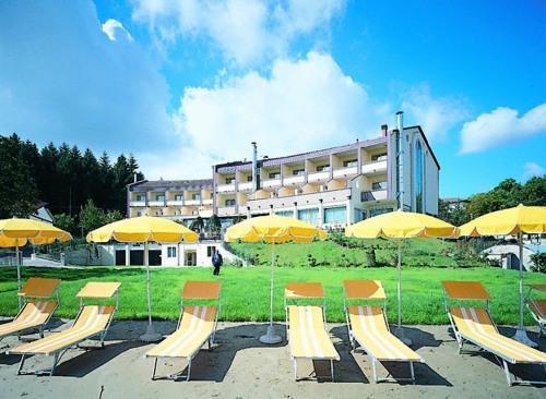 Hotel miramonti bagno di romagna compare deals - Bagni di romagna hotel ...