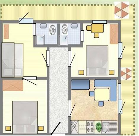 haus am stein oetz compare deals. Black Bedroom Furniture Sets. Home Design Ideas
