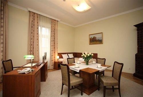 Red Brick Apartments, Krakow - Compare Deals