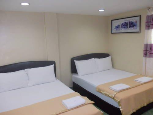 Ampang Point Star Hotel Compare Deals