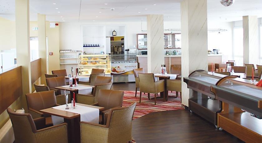 Kuhlungsborn Hotel Morada Resort