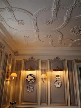 Langton Hotel Kilkenny