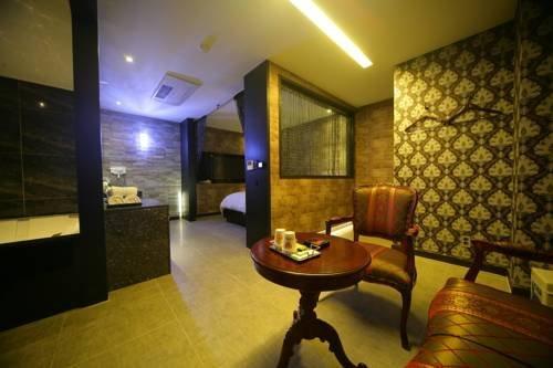 hotel_img03
