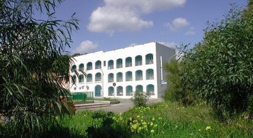 Hotel Dell Ancora Villasimius Recensioni