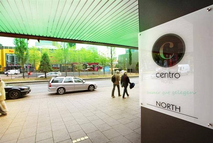 Northe Hamburg centro hotel hamburg compare deals
