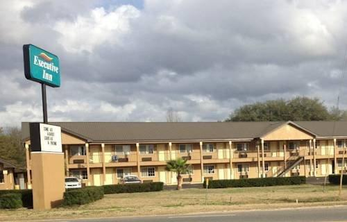 Executive Inn Chipley