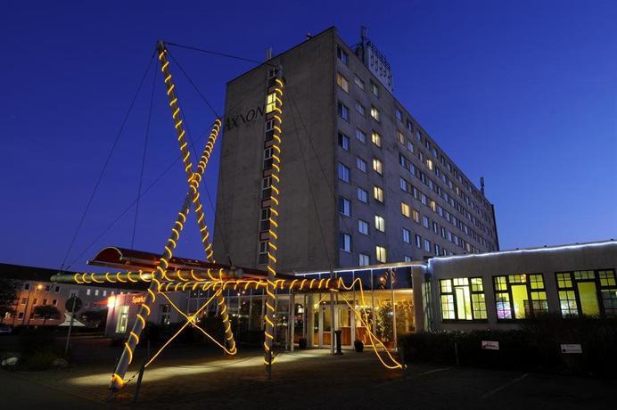 casino brandenburg