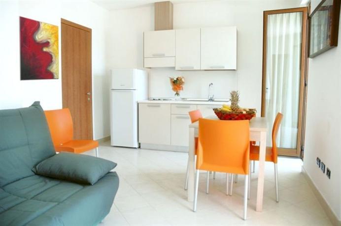 Residence Le Terrazze Portovenere - Compare Deals