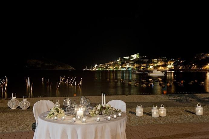 Residence Le Terrazze, Portovenere - Offerte in corso