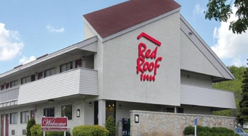 Key Inn Motel Woodbury