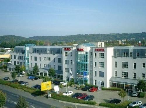 euro park hotel hennef compare deals. Black Bedroom Furniture Sets. Home Design Ideas