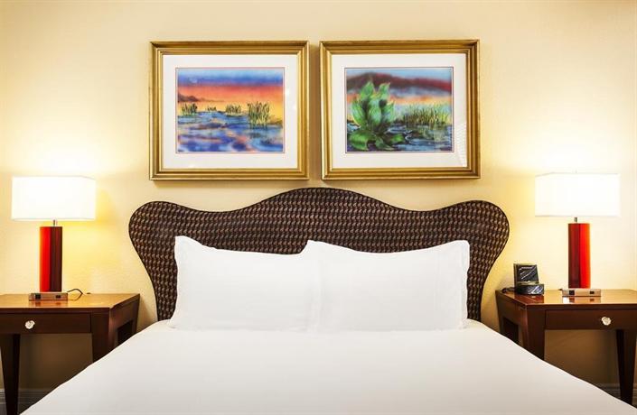 Hotel Triton San Francisco Compare Deals