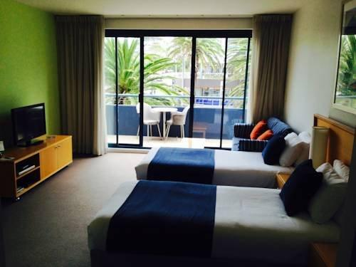 Quest Cronulla Beach, Sydney - Compare Deals on luxury bedroom designs, beach rooms for girls, girls bedrooms designs, beach inspired bedrooms, beach theme bedroom, beach master bedroom, beach style bedrooms, castle bedrooms designs, beach themed bedrooms for adults,