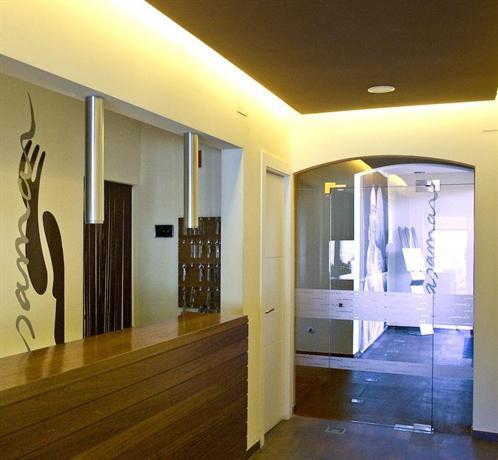 Casamar hotel palafrugell llafranc vergelijk aanbiedingen - Casa mar llafranc ...