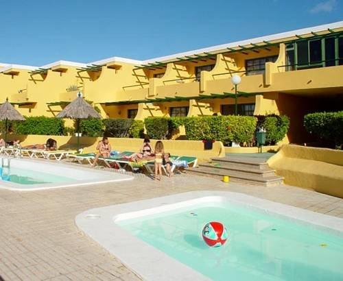 Althay apartamentos fuerteventura pajara compare deals - Apartamentos baratos fuerteventura ...