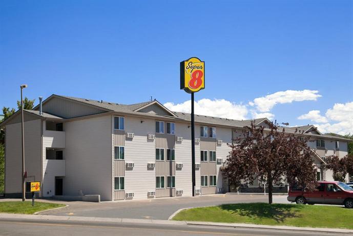 Super 8 motel deals coupons