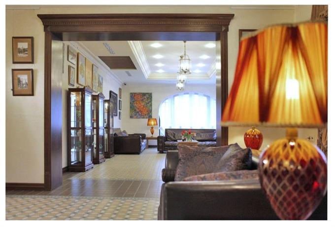 hermitage hotel brest compare deals. Black Bedroom Furniture Sets. Home Design Ideas