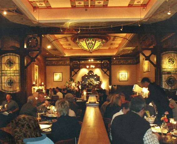 Meeting Rooms In Durango Co