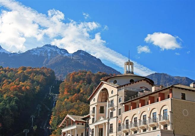 http://ru.hotels-scanner.com