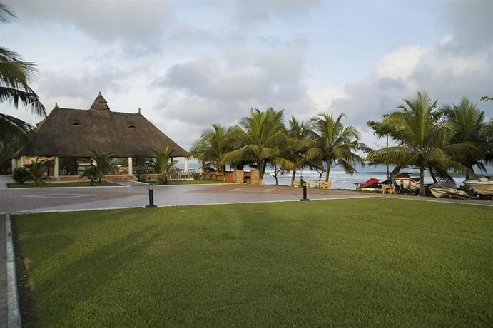 Busua beach resort ghana website dating