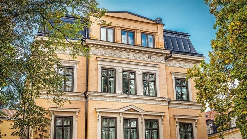 Forex exchange uppsala