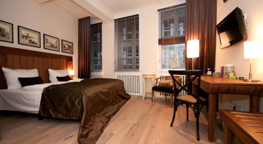 hotel classico bremen die g nstigsten angebote. Black Bedroom Furniture Sets. Home Design Ideas