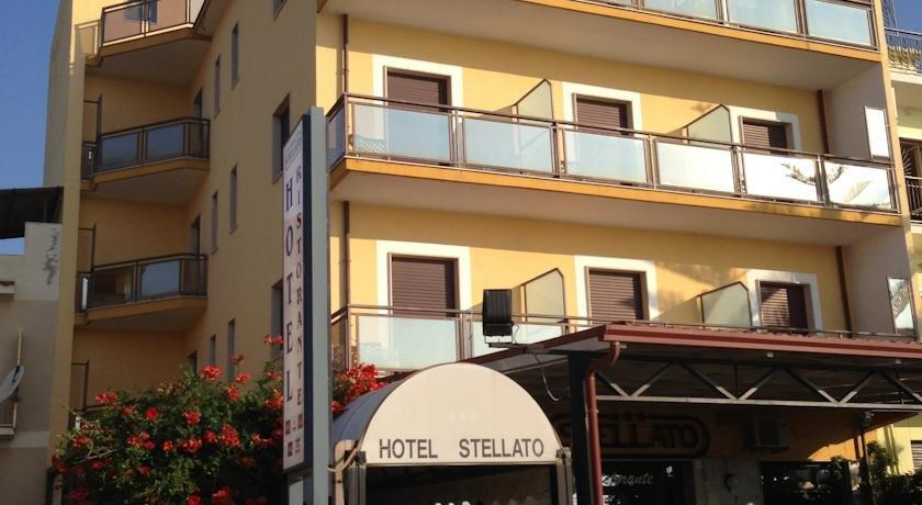 Hotel Ristorante Stellato
