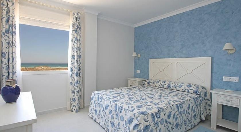 Apartamentos turisticos gran sol barbate confronta le offerte - Apartamentos turisticos barbate ...