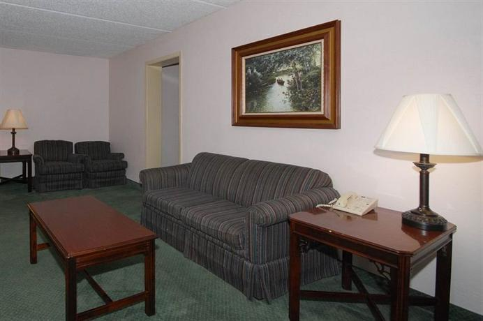 Days Inn Bay City