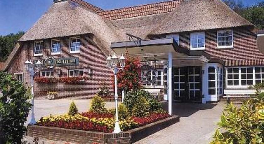Landidyll hotel backenk hler delmenhorst die for Hotel delmenhorst