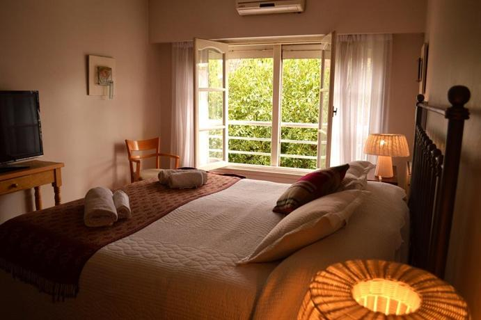 River House Bed & Breakfast