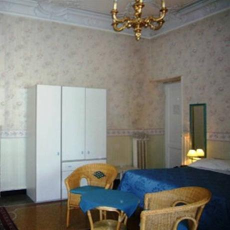 Hotel Bel Soggiorno, Genova - Offerte in corso