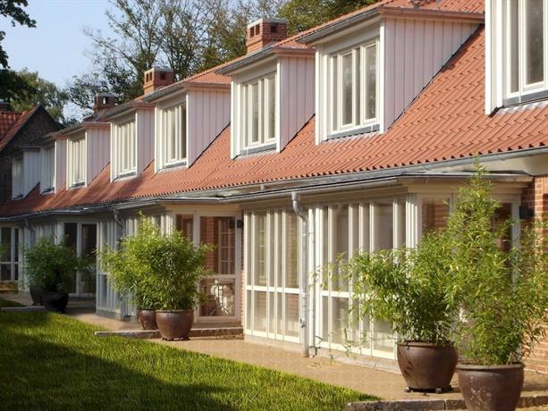 landhaus jenischpark hamburg amburgo offerte in corso. Black Bedroom Furniture Sets. Home Design Ideas