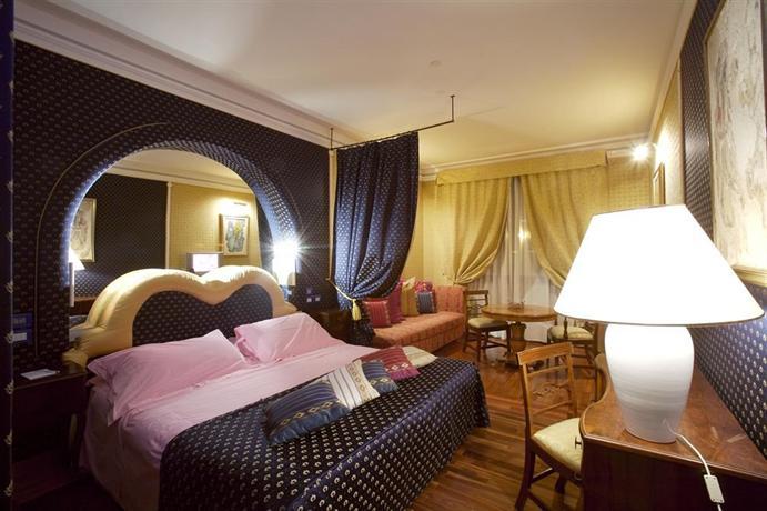 Hotel tosco romagnolo bagno di romagna compare deals - Bagno di romagna hotel ...
