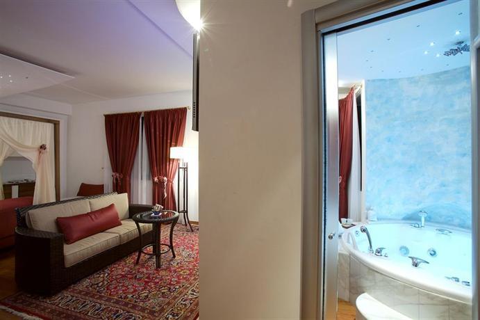 Hotel tosco romagnolo bagno di romagna compare deals - Tosco romagnolo bagno di romagna ...