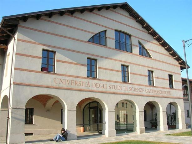 La Corte Albertina