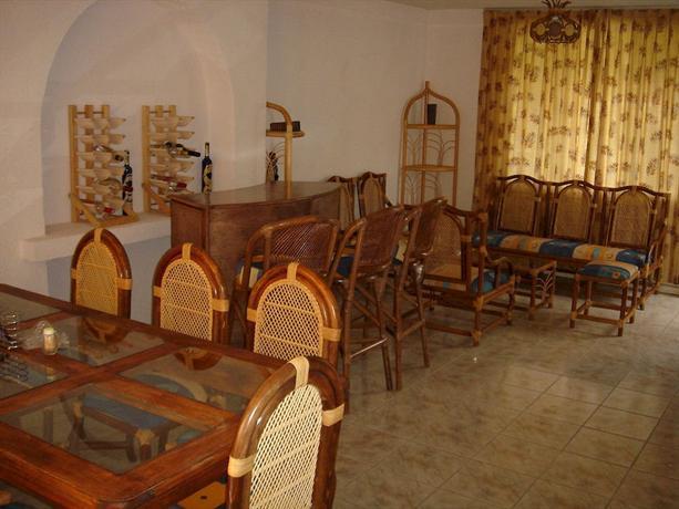 Villas Del Mar Vacation Home Ixtapa