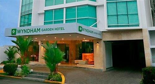 wyndham garden panama centro panama city compare deals - Windham Garden Inn