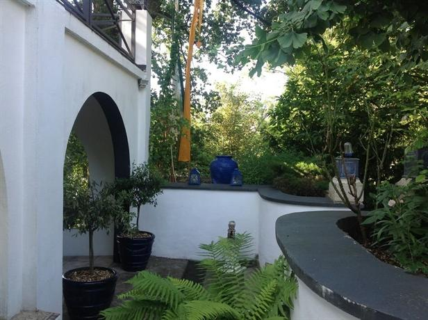 salon massage nuru Châtenay-Malabry