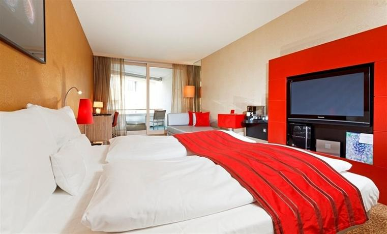 post hotel weggis die g nstigsten angebote. Black Bedroom Furniture Sets. Home Design Ideas