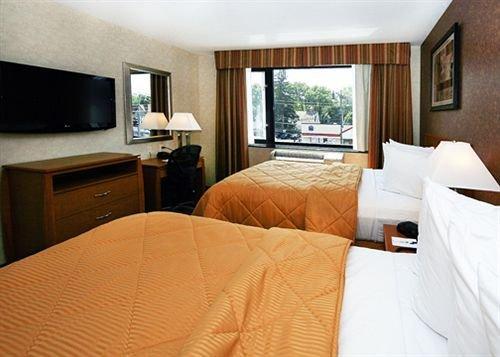 ... Photo of Bellerose Inn - Bellerose, NY, United States