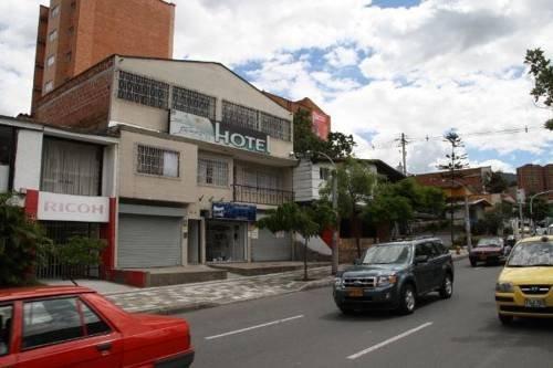 hotel paradise la 33 medellin offerte in corso