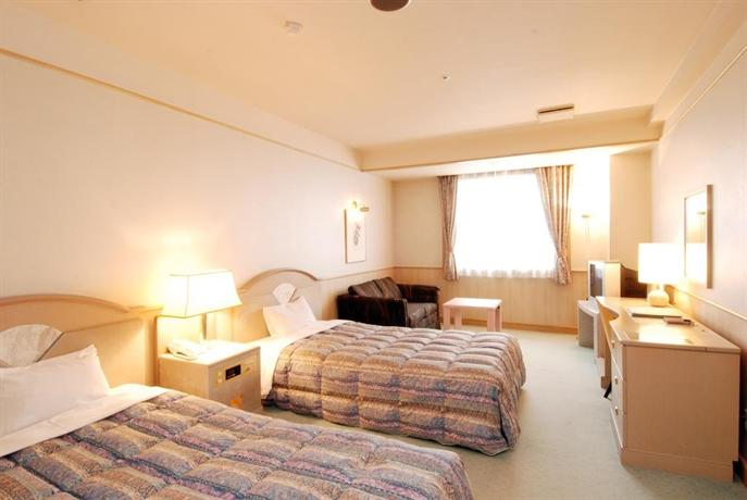 Palcall Tsumagoi Resort Hotel Agatsuma Compare Deals : HI292659346 from www.hotelscombined.com size 687 x 460 jpeg 35kB