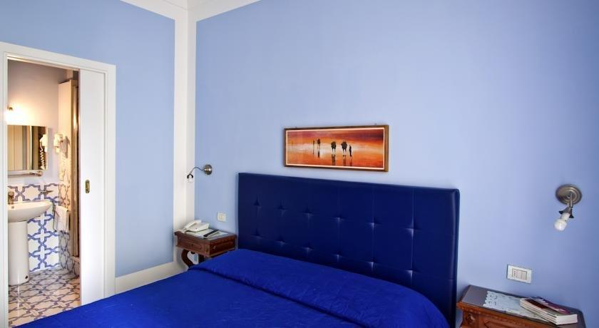 hotel mignon meuble sorrento compare deals