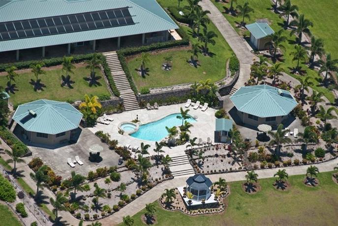 Lai Nani Resort