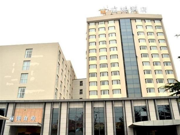 Ligang Hotel