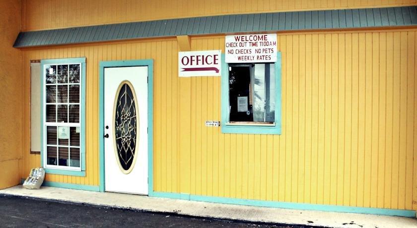 Travel Inn San Antonio Lackland Sea World Compare Deals